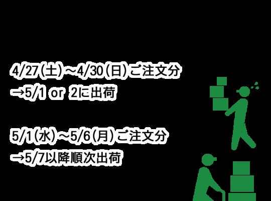 blog1190426